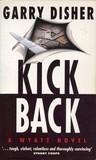 Kickback (Wyatt, #1)
