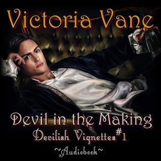devil-in-the-making