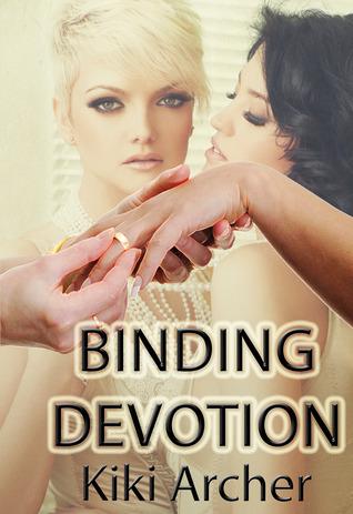 Binding Devotion