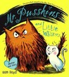 Mr. Pusskins and Little Whiskers: Another Love Story