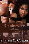 Rendezvous with D...