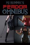 A Femdom Omnibus