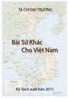 Bài Sử Khác Cho Việt Nam