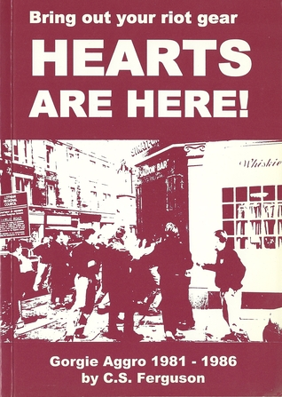 hearts-are-here-bring-out-your-riot-gear