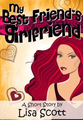 My Best Friends Girl Book