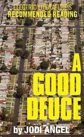 a-good-deuce