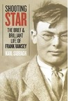 Shooting Star: The Brief and Brilliant Life of Frank Ramsey