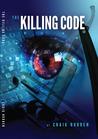 The Killing Code by Craig Hurren
