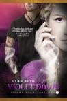 Violet Dawn (Violet Night, #2)