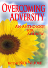 Overcoming Adversity: An Anthology for Andrew