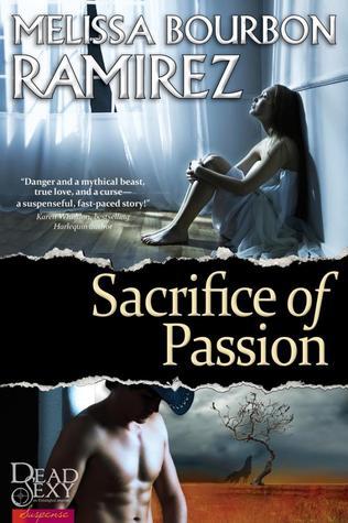 sacrifice-of-passion