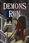 Demons Run (The Right Hand Man #1)
