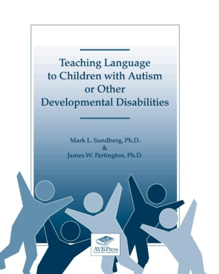 teaching-language-to-children-with-autism-or-other-developmental-disabilities