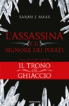 L'assassina e il signore dei pirati