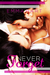 Never Forget (Memories, #1) by Emma Hart