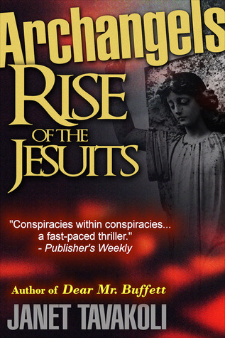 archangels-rise-of-the-jesuits