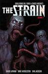 The Strain, Volume 2