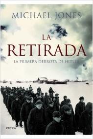 La retirada: La primera derrota de Hitler