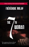 The 7th Woman by Frédérique Molay