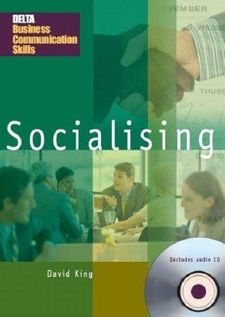 Socialising
