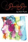 Penelope Pan by K.B. Plum