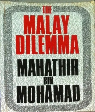 Image result for malay dilemma