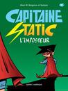 L'Imposteur (Capitaine Static #2)
