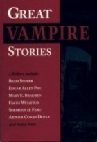 Great Vampire Stories