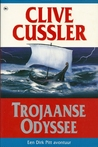 Trojaanse Odyssee by Clive Cussler