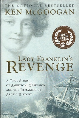 lady-franklin-s-revenge