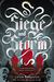 Siege and Storm (The Shadow and Bone Trilogy, #2) by Leigh Bardugo