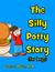 The Silly Potty Story