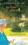 Ins Gras gebissen (Pippa Bolle, #4)