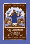On Christian Doctrine and Practice