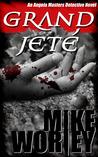 Grand Jeté(An Angela Masters Detective Novel)