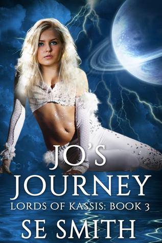 jo-s-journey