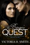 The Bringer's Quest (Eldaen Light Chronicles, #2)