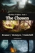 The Chosen (Rise of Cithria...