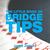 The Little Book of Bridge Tips