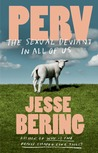 Perv by Jesse Bering
