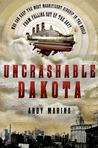 Uncrashable Dakota