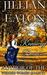 The Runaway Duchess (The London Ladies, #1)