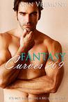 Fantasy Curves 269