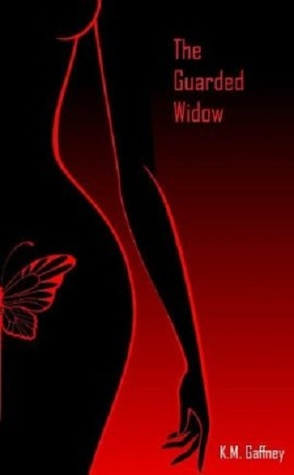 The Guarded Widow
