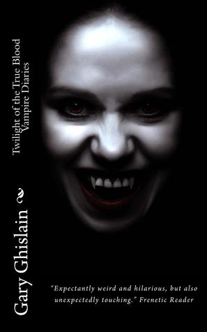 Twilight of the True Blood Vampire Diaries