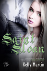 Saint Sloan (Saint Sloan #1)