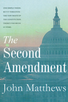 The Second Amendment #1