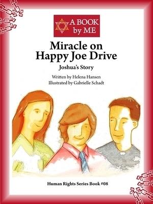 miracle-on-happy-joe-drive