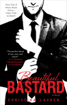 Download Beautiful Bastard (Beautiful Bastard, #1)