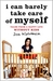 I Can Barely Take Care of Myself by Jen Kirkman